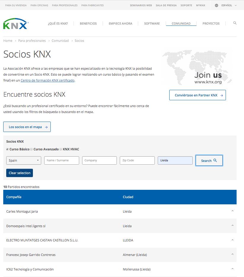 https://production.knx.org/knx-es/para-profesionales/comunidad/socios/index.php