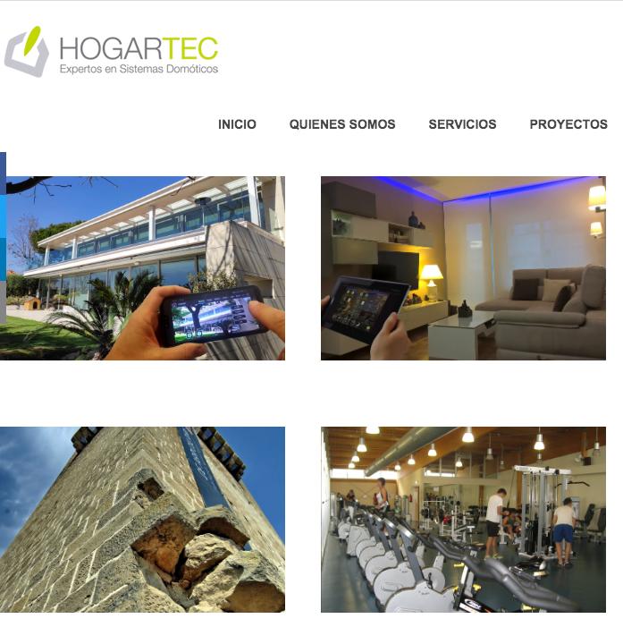 https://hogartec.es/proyectos/
