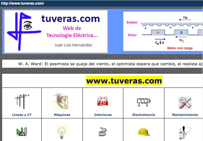 http://www.tuveras.com/index_tvpc.html